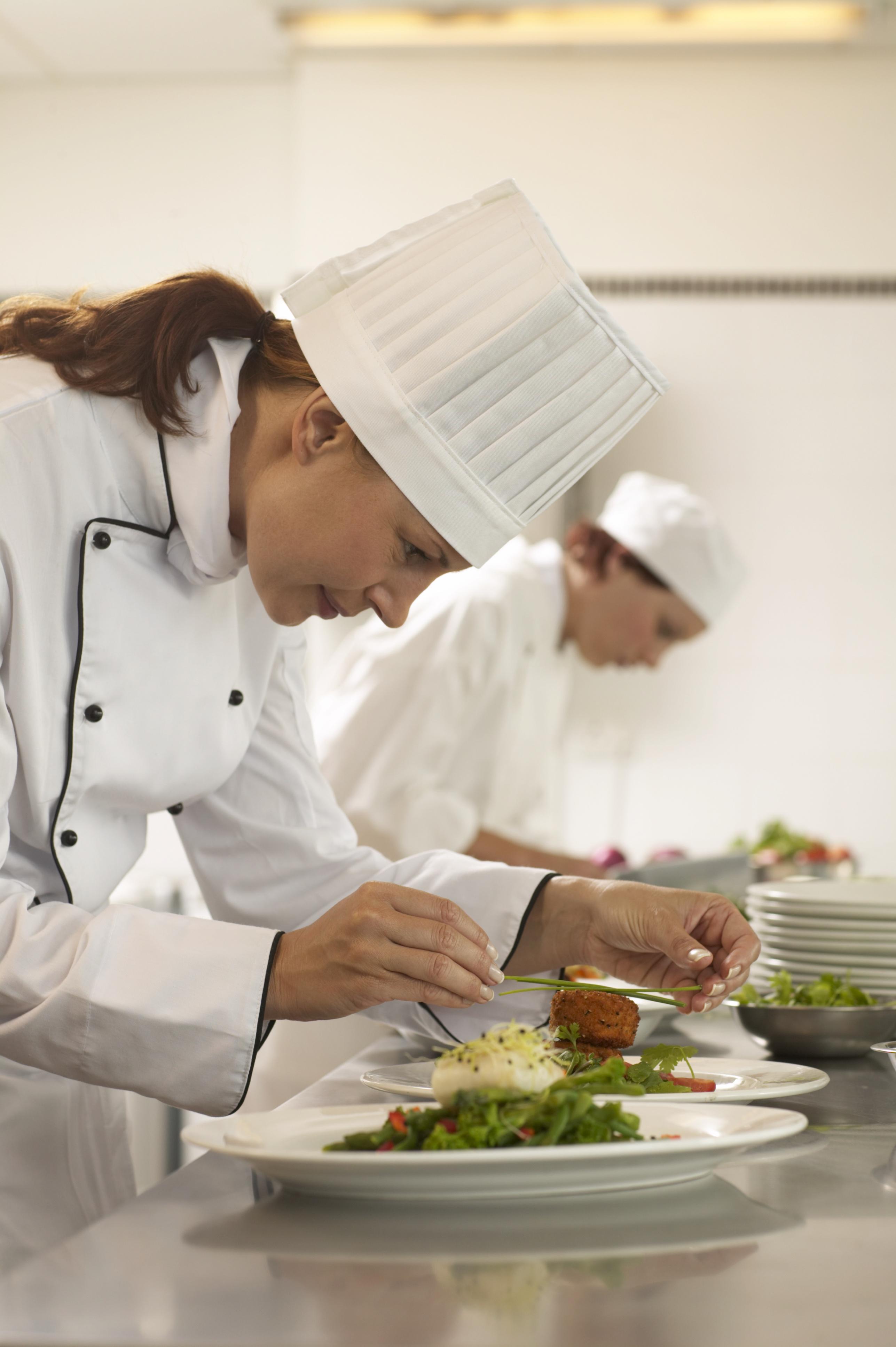 Food service healthy gallatin for Definicion de gastronomia