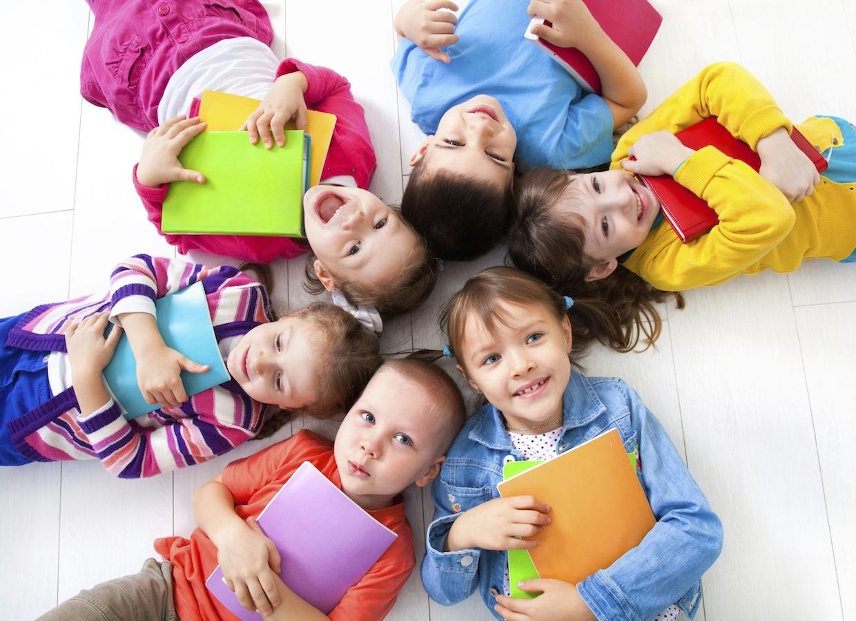daycares schools healthy gallatin