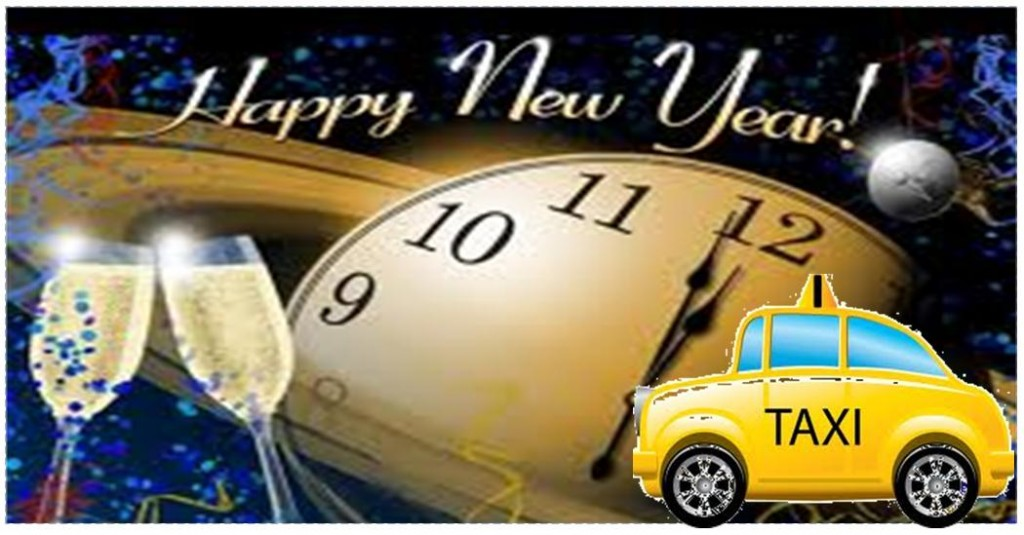 Stay Safe This New Year's Eve   Healthy Gallatin