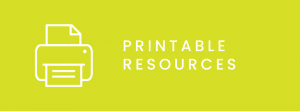 COVID-19 printable resources