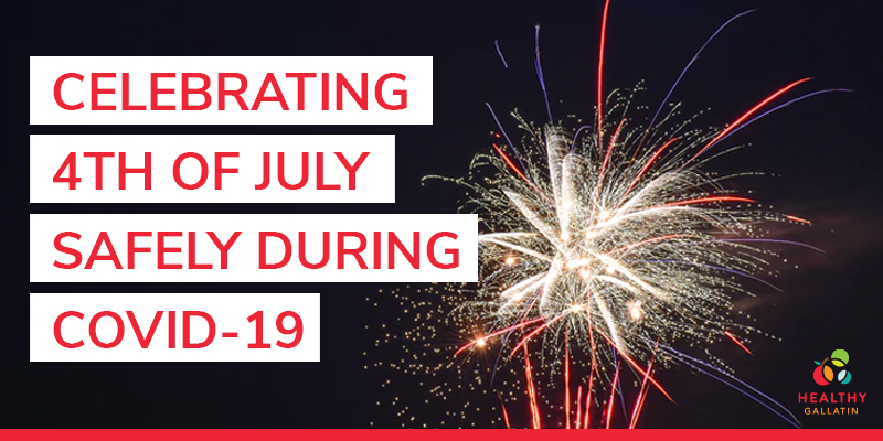 celebrate 4th of july safely during covid-19
