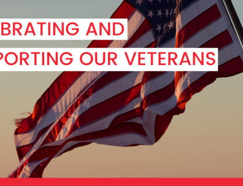 Celebrating and Supporting Veterans in Gallatin County